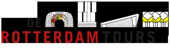 De Rotterdam Weekend Tours